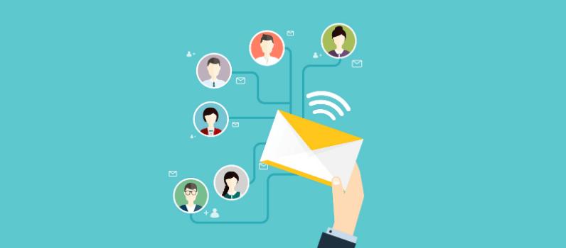 conclusão planejando campanhas de e-mail marketing