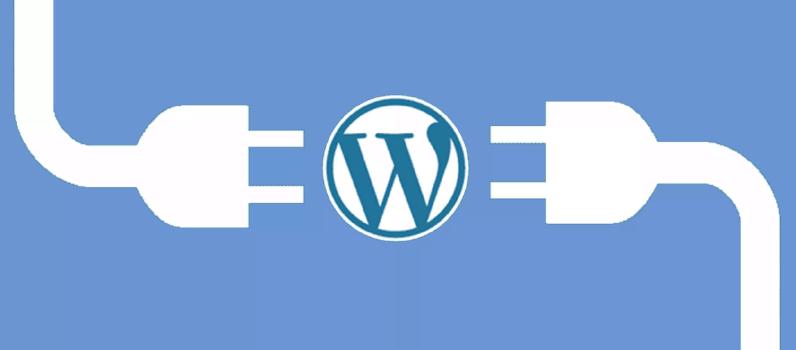 conclusao wordpress passo a passo como instalar manualmente
