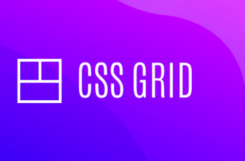 CSS Grid Layout: Guia Absolutamente Completo
