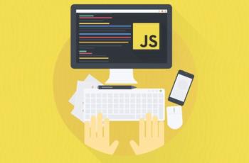 Eventos em JavaScript: Guia Absolutamente Completo