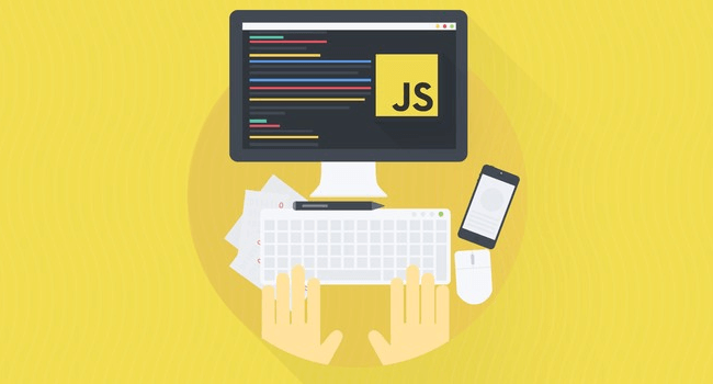 Eventos em JavaScript: Guia Absolutamente Completo