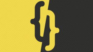 funções em javascript