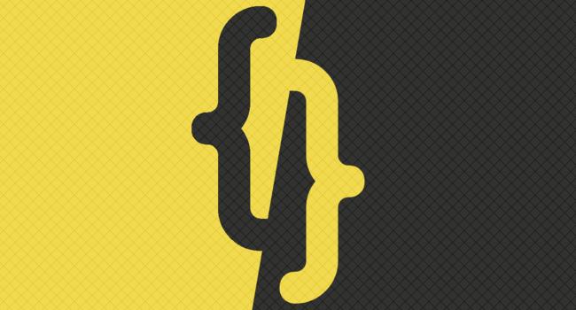 Funções em JavaScript: Guia Básico para Iniciantes