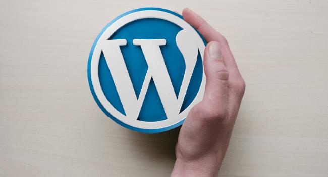 WordPress Passo a Passo: Como instalar manualmente