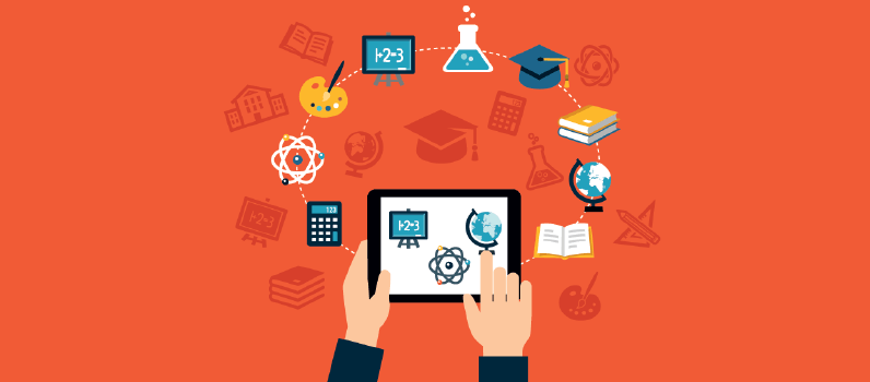 Escolha a melhor hora para você estudar programação