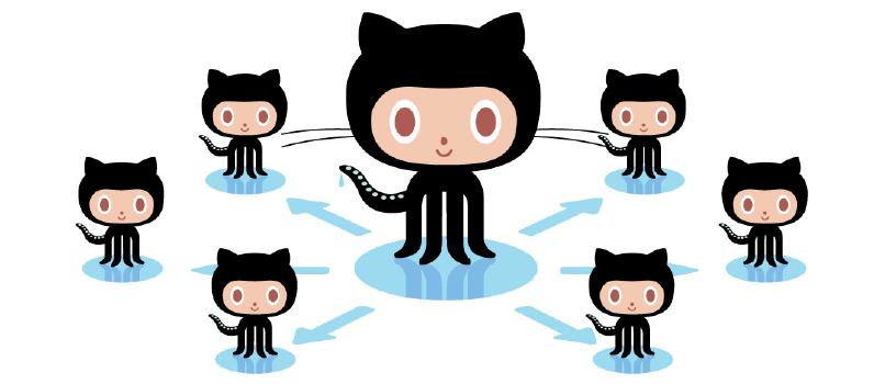 Relatório GitHub