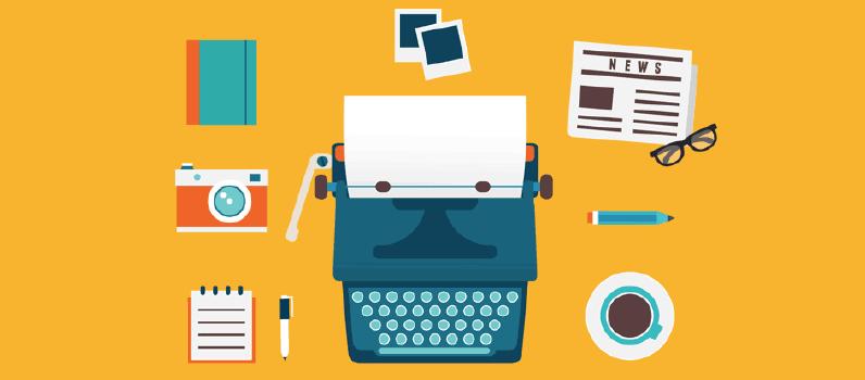 Sites em WordPress São perfeitos para Marketing de Conteúdo agressivo
