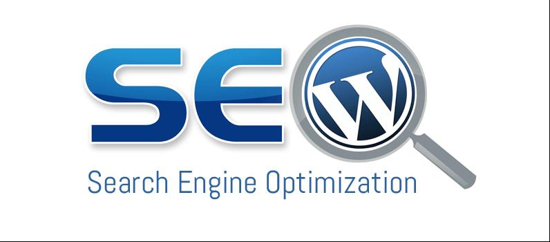 Sites em WordPress são prontos para o SEO