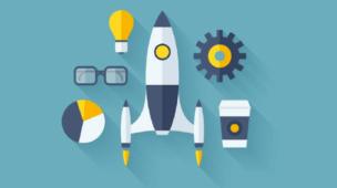 como criar uma startup de tecnologia