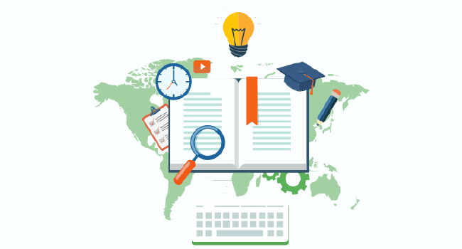 Como focar nos estudos e se tornar um programador de verdade?