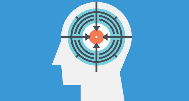 Como manter o foco na hora de programar?