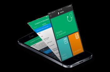Como programar pelo celular? Conheça 5 Apps Incríveis