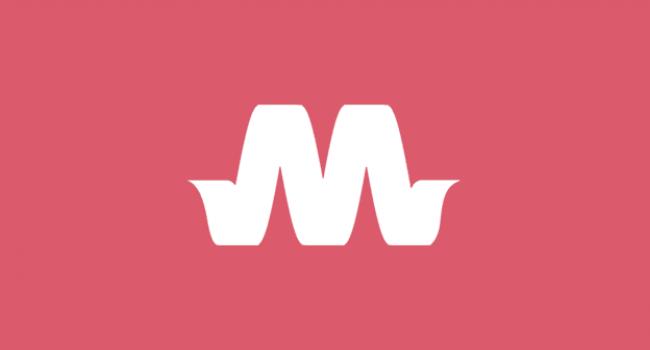 Materialize: O Framework baseado em Material Design
