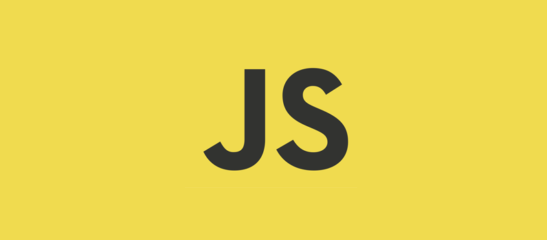 o dominio do javascript