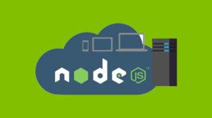 o que é node.js