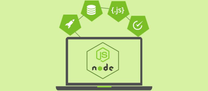 por que node js
