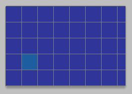 32x32 pixels