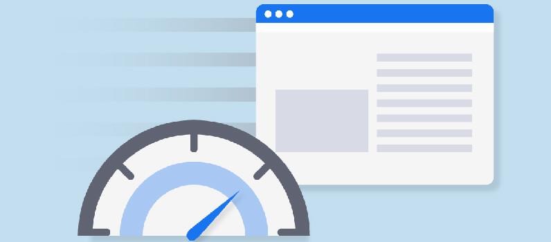 Aumente a velocidade do seu site