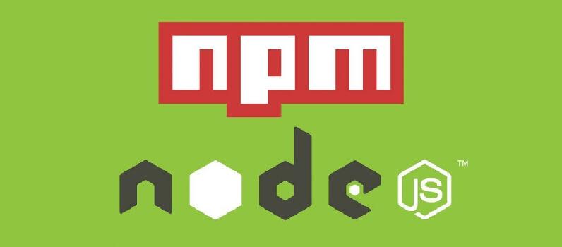 Como Instalar Node js e NPM no Ubuntu