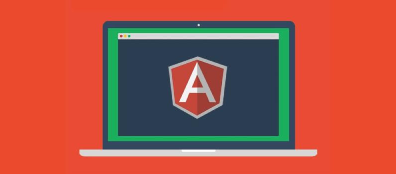 Como desenvolver uma aplicação de Página Única com AngularJS