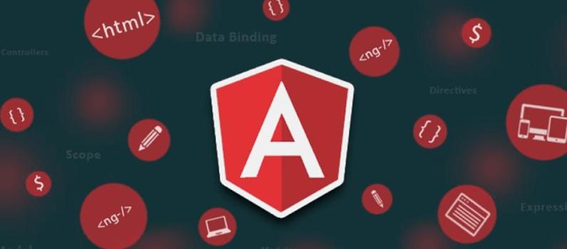 Por que desenvolver uma SPA utilizando AngularJS