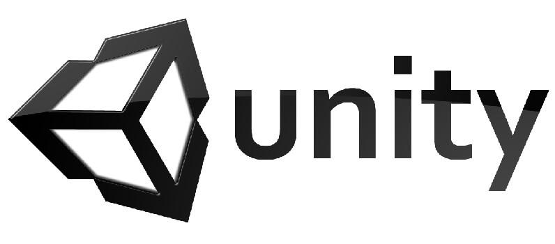 conclusao jogos incriveis feitos com unity
