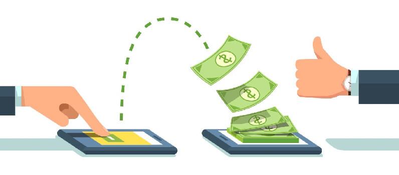 faça pequenos investimentos nas redes sociais