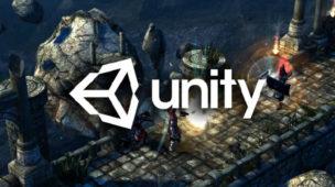 jogos feitos com unity