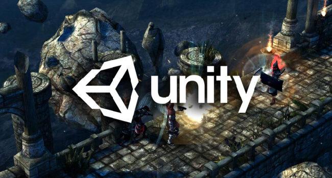 5 Jogos Incríveis Feitos com Unity