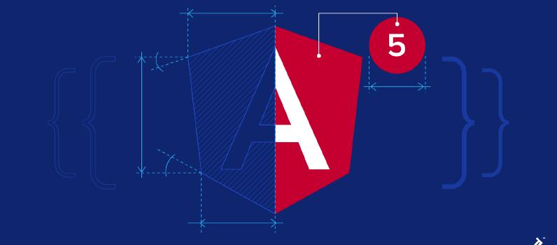 o que é angularjs framework