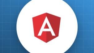 primeira aplicação com angularjs