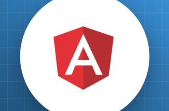 Criando sua Primeira Aplicação com AngularJS