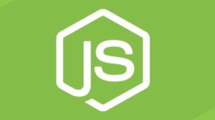 Dicas para Criar aplicações com NodeJs