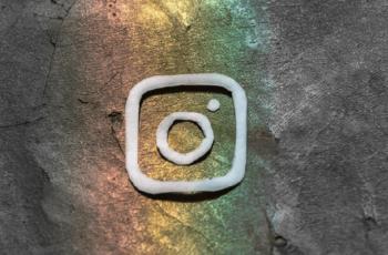 Estratégias de Marketing no Instagram para Iniciar ou Crescer seu negócio
