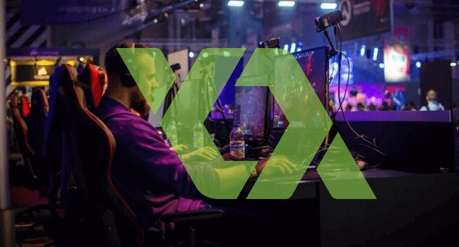 5 Jogos Incríveis Feitos no GameMaker