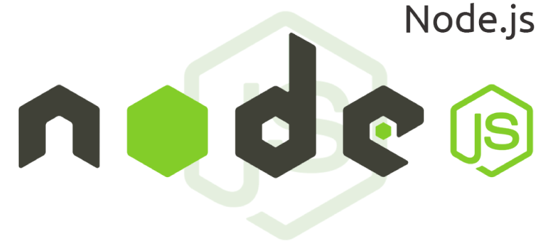 conclusao de dicas para criar aplicações poderosas para node.js