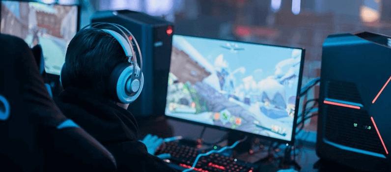 conclusao jogos feitos no gamemaker