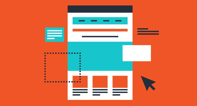 Landing Pages: O que é, e Como criar uma para seu negócio
