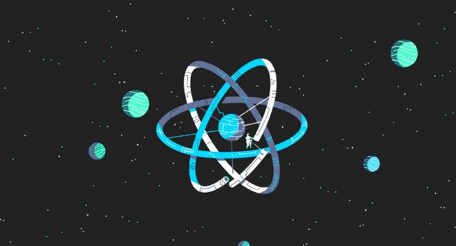 O que é React JS: Um Guia Introdutório
