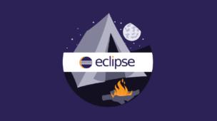 Como instalar Eclipse
