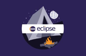 Como instalar Eclipse IDE no Windows para Programar Games em JAVA