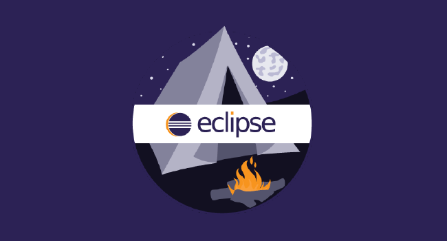 Como instalar Eclipse IDE no Windows para Programar Games em JAVA
