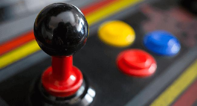 Os 10 Jogos Mais Legais do Mundo + GamePlay Análise do MegaMan