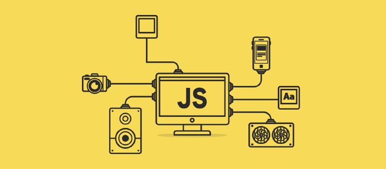 O que é um Objeto em JavaScript