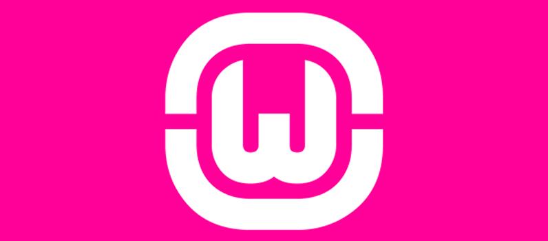 Servidor Web Local com WampServer