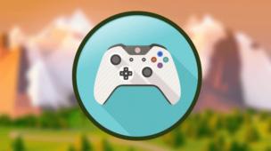 como criar minha propria game engine