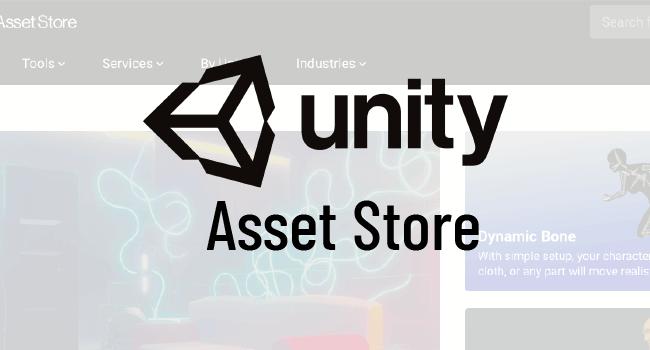 Como instalar Unity e criar seu game com templates prontos da asset Store