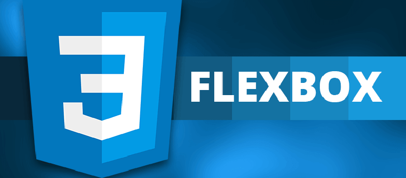 conclusao de flexbox css