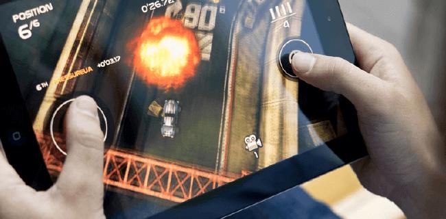 7 Dicas de Programação para Jogos + Como Começar