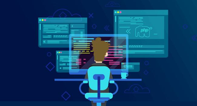 Lógica de Programação para Iniciantes: Um Guia Básico